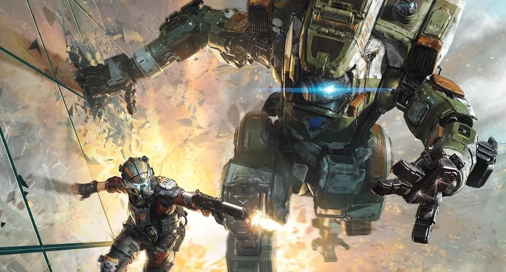 EA เผยกำลังพัฒนาภาคต่อของหลายเกมดังที่จะปล่อยช่วงกลางปี