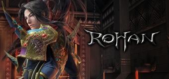 Rohan Classic เผยระบบเด่นก่อนเปิดให้บริการ