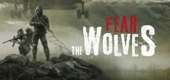 Fear The Wolves เกม Battle Royale โลกวิกฤต เตรียมให้เล่นฟรี 6 – 12 ก.พ.