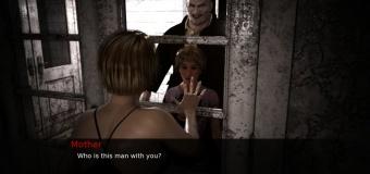 Steam แบนเกม Rape Day เรียบร้อย ด้วยข้อหาเกมมีความรุนแรงกับผู้หญิง