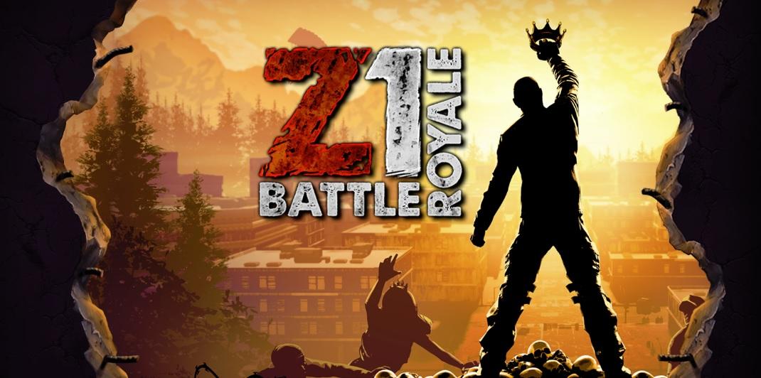 "H1Z1 ได้ทีมพัฒนาใหม่พร้อมเปลี่ยนชื่อเป็น ""Z1 Battle Royale"""