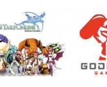 GODLIKE Games ติดต่อทีม 12 Tails Online เพื่อนำกลับมาเปิดใหม่
