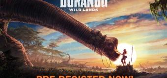 สิ้นสุดการรอคอย Durango: Wild Lands เปิดให้ลงทะเบียนล่วงหน้าแล้ววันนี้