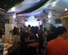 Sicom จัดงานเปิดตัว Monster Hunter World : Ice Borne ในประเทศไทย